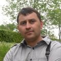 Игорь Разжавин, Электрик - Сантехник в Черногорске / окМастерок